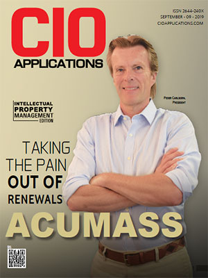 ACUMASS: Taking the Pain Out of Renewals